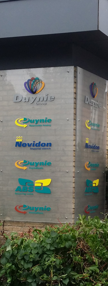 Duynie Group