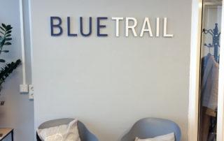 Freesletters Bluetrail Forex