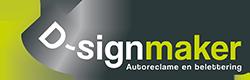 D-Signmaker Logo